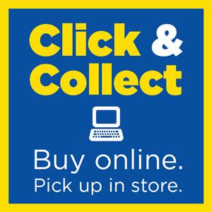 carousel-click-collect-300x300.jpg